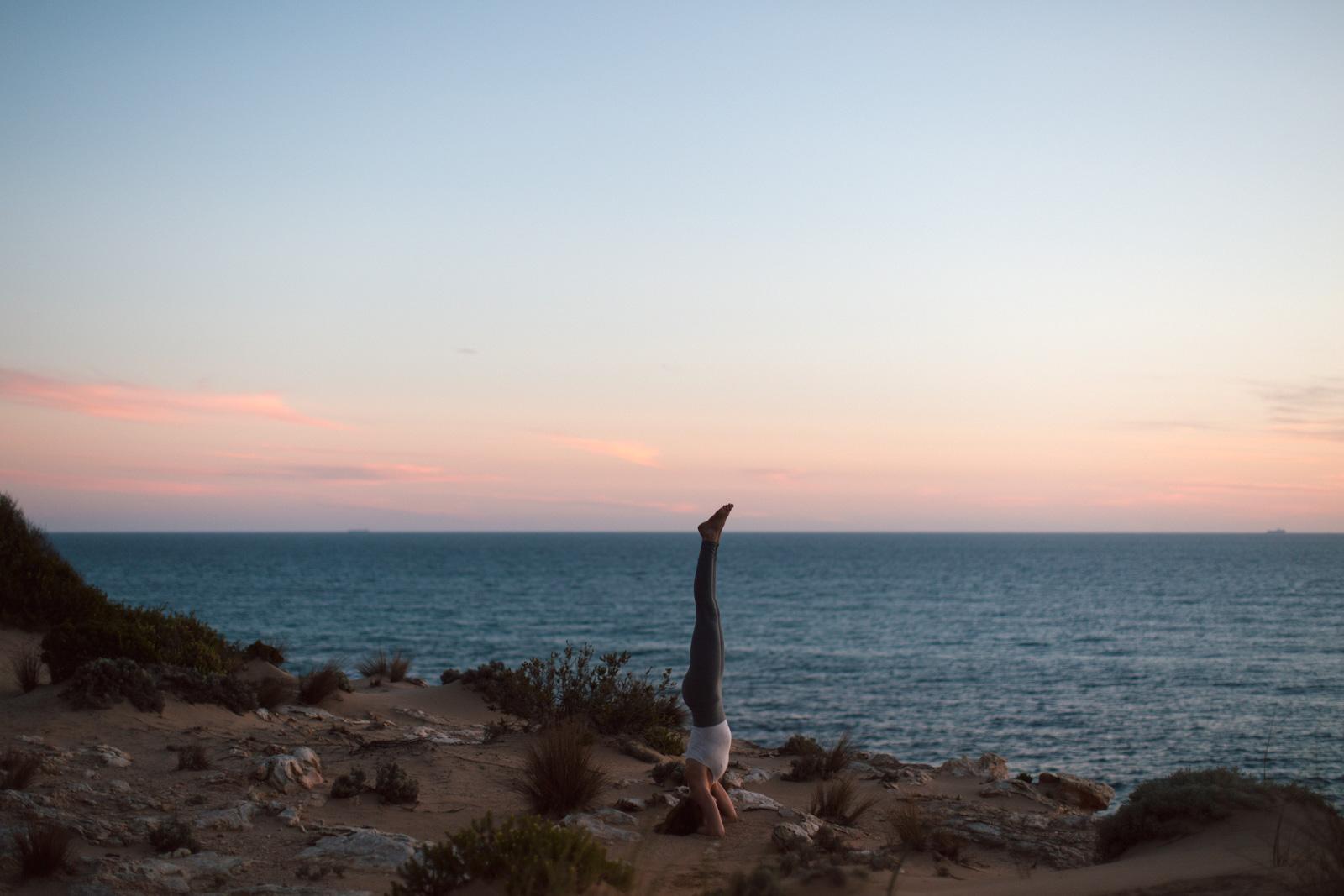 Sian Yoga The Light Collective-Dean Raphael-16.jpg