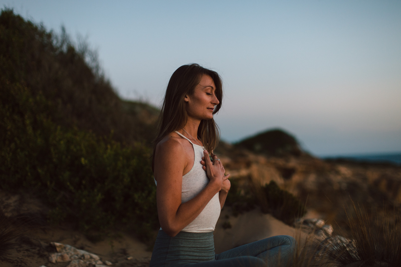 Sian Yoga The Light Collective-Dean Raphael-26.jpg