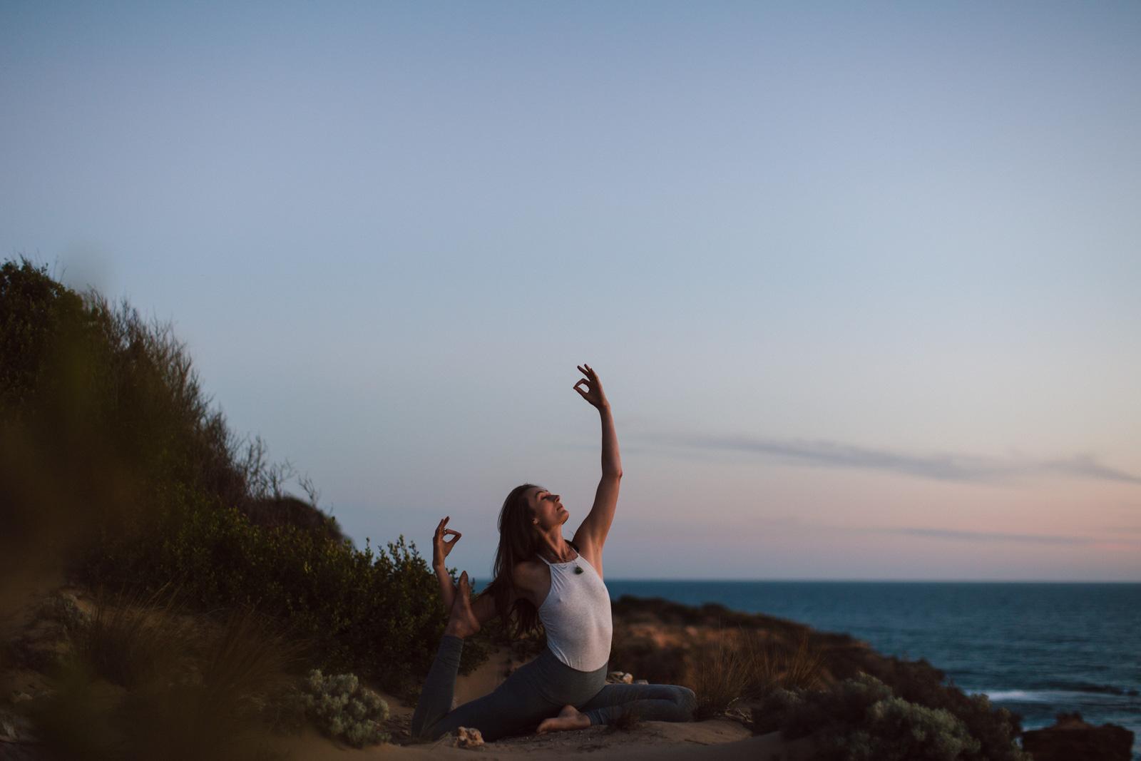 Sian Yoga The Light Collective-Dean Raphael-30.jpg