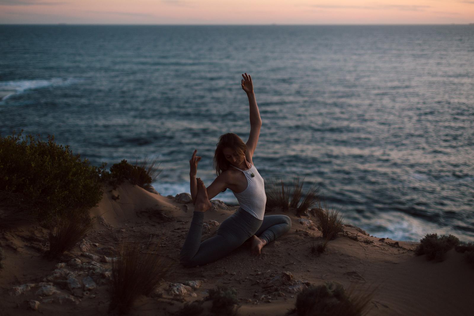 Sian Yoga The Light Collective-Dean Raphael-31.jpg