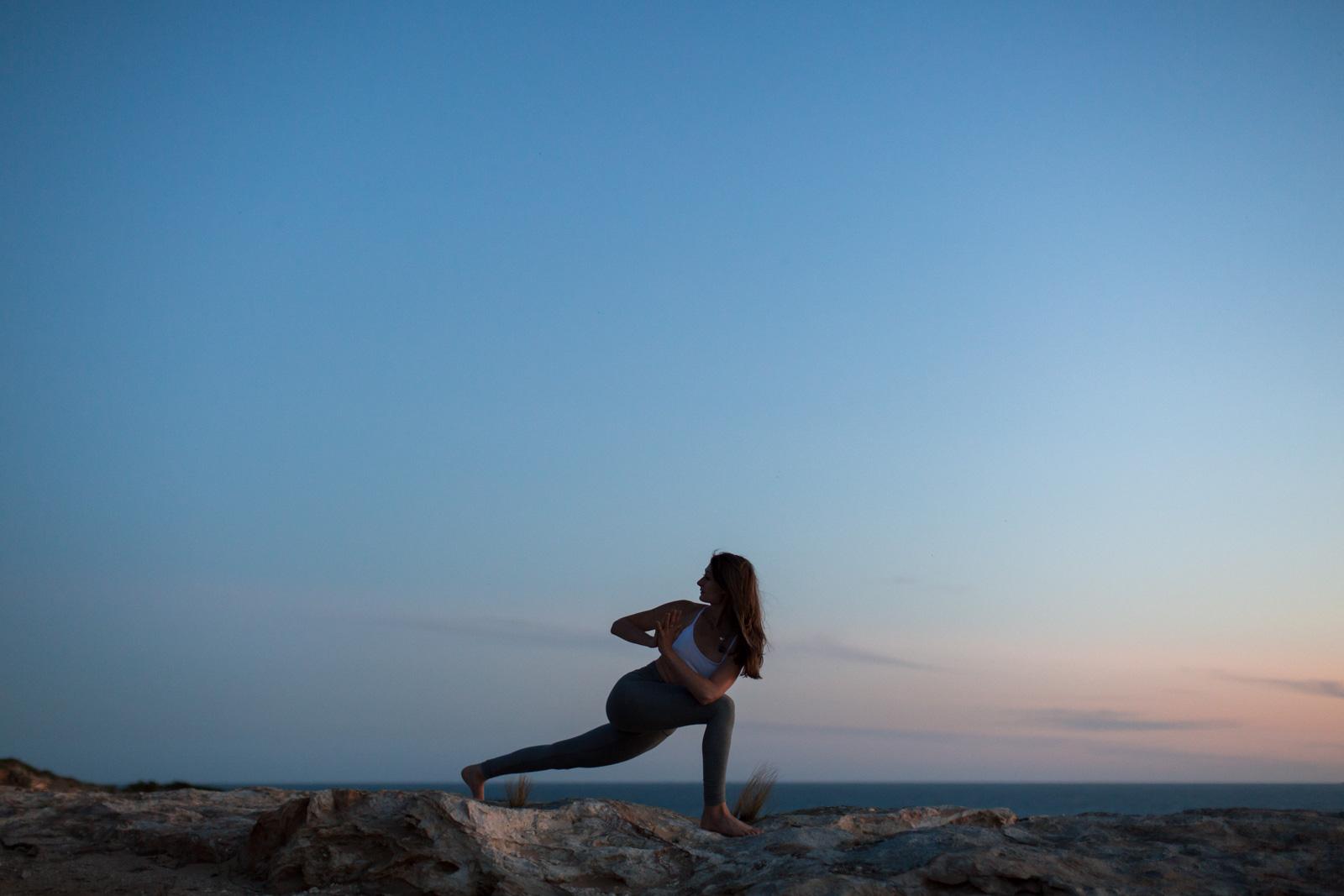 Sian Yoga The Light Collective-Dean Raphael-39.jpg