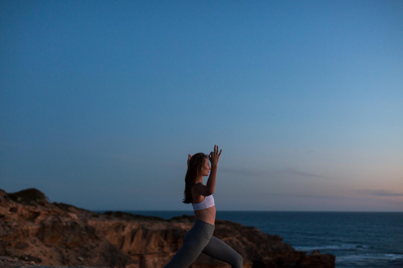 Sian Yoga The Light Collective-Dean Raphael-41.jpg