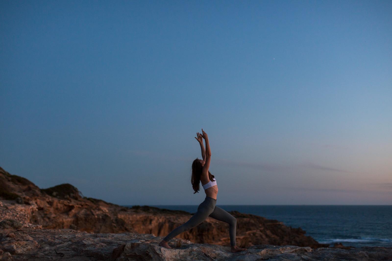 Sian Yoga The Light Collective-Dean Raphael-43.jpg