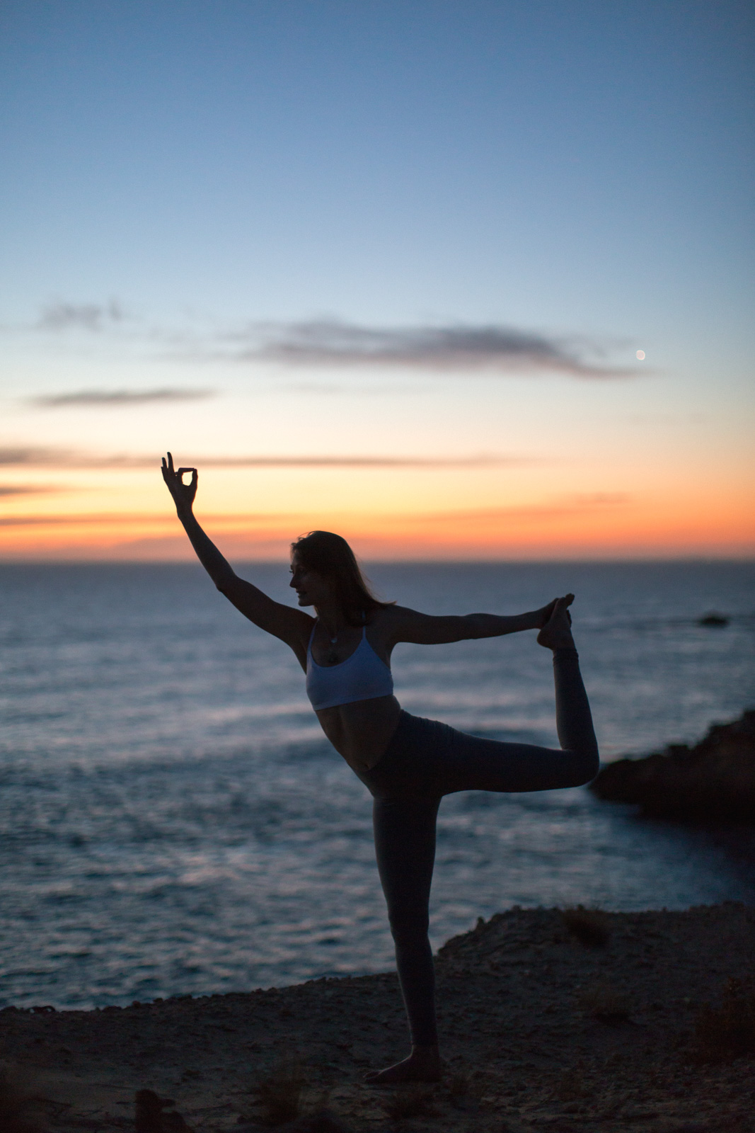 Sian Yoga The Light Collective-Dean Raphael-48.jpg