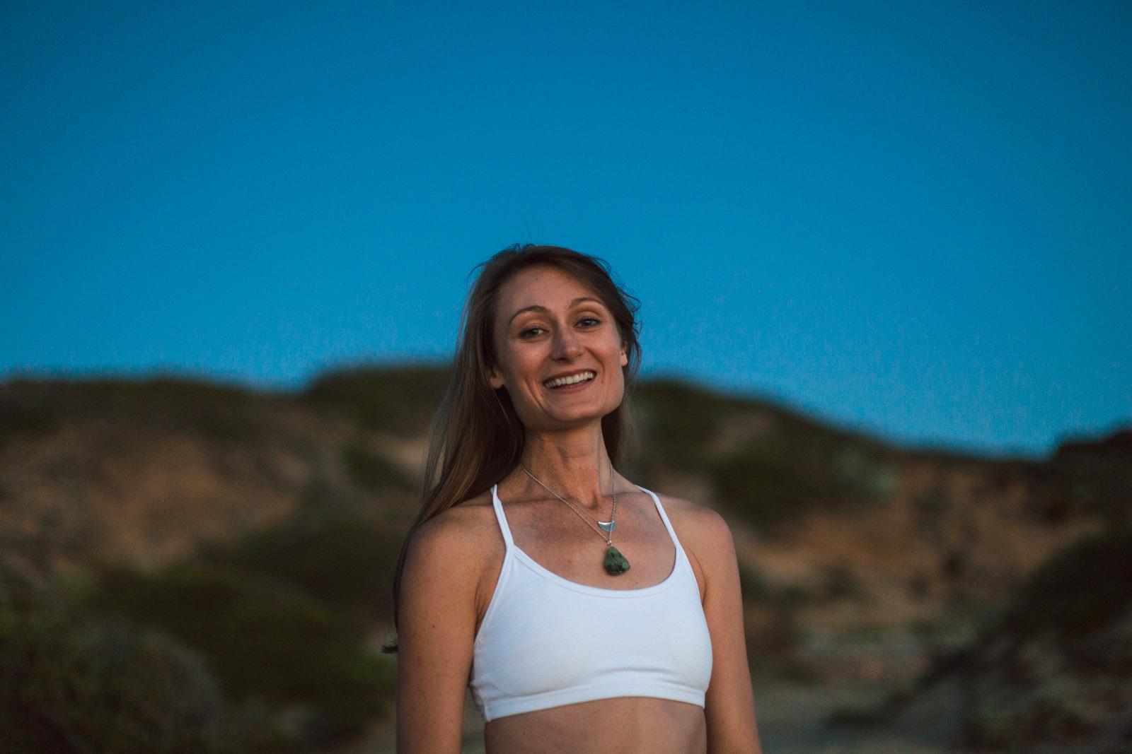 Sian Yoga The Light Collective-Dean Raphael-47.jpg