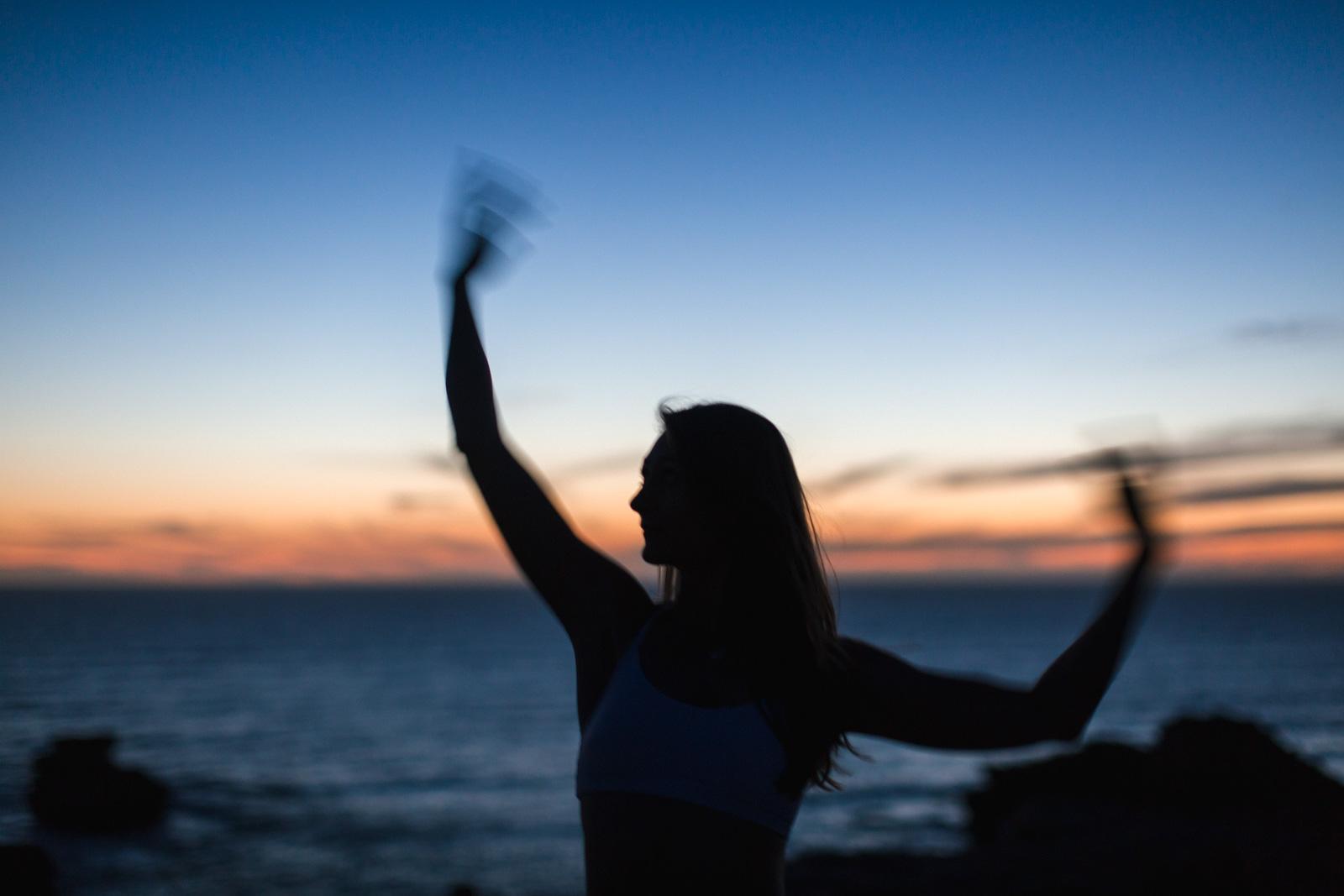 Sian Yoga The Light Collective-Dean Raphael-56.jpg