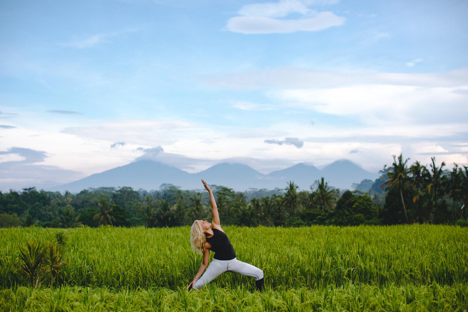 Uubd Yoga-Dean Raphael-4.jpg
