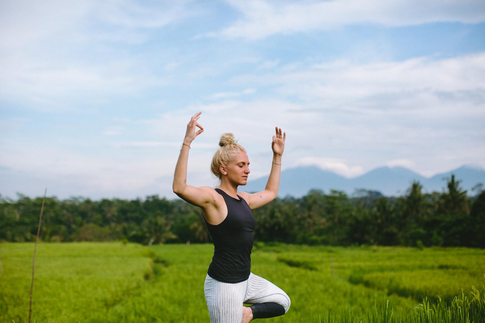 Uubd Yoga-Dean Raphael-13.jpg