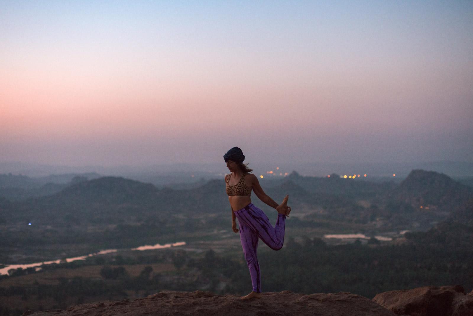 Yoga Photographer-India-Dean Raphael-2.jpg