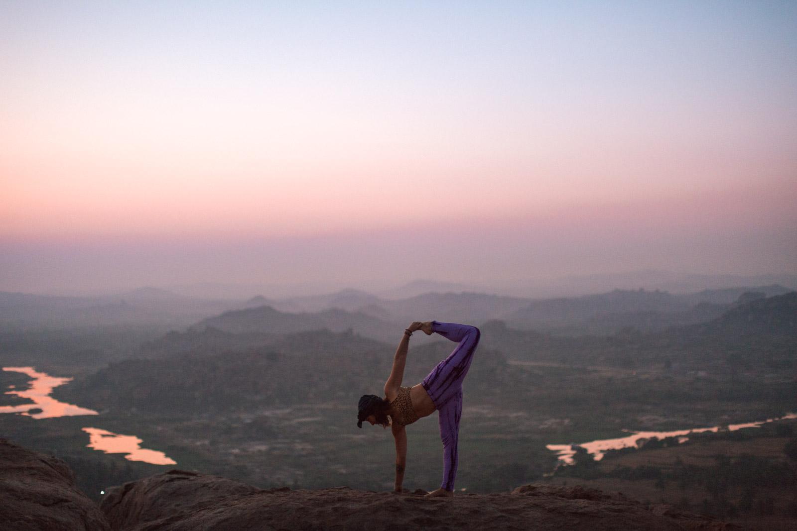 Yoga Photographer-India-Dean Raphael-3.jpg