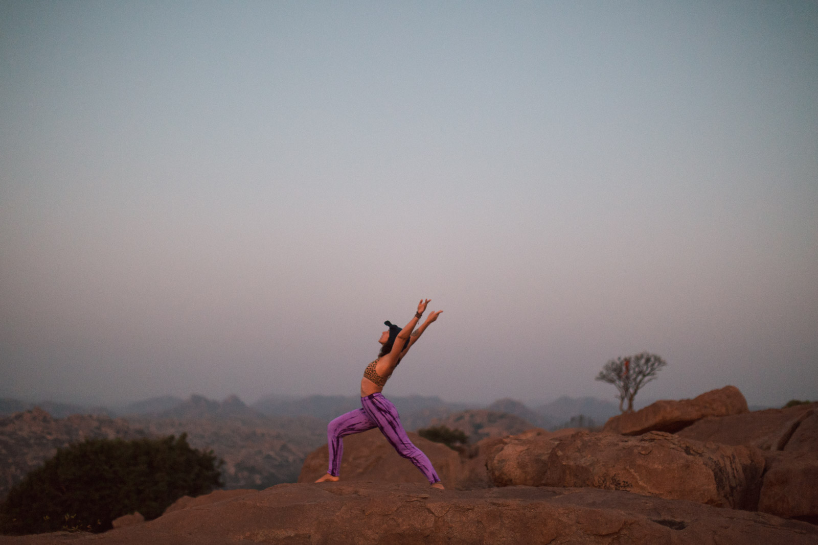 Yoga Photographer-India-Dean Raphael-4.jpg