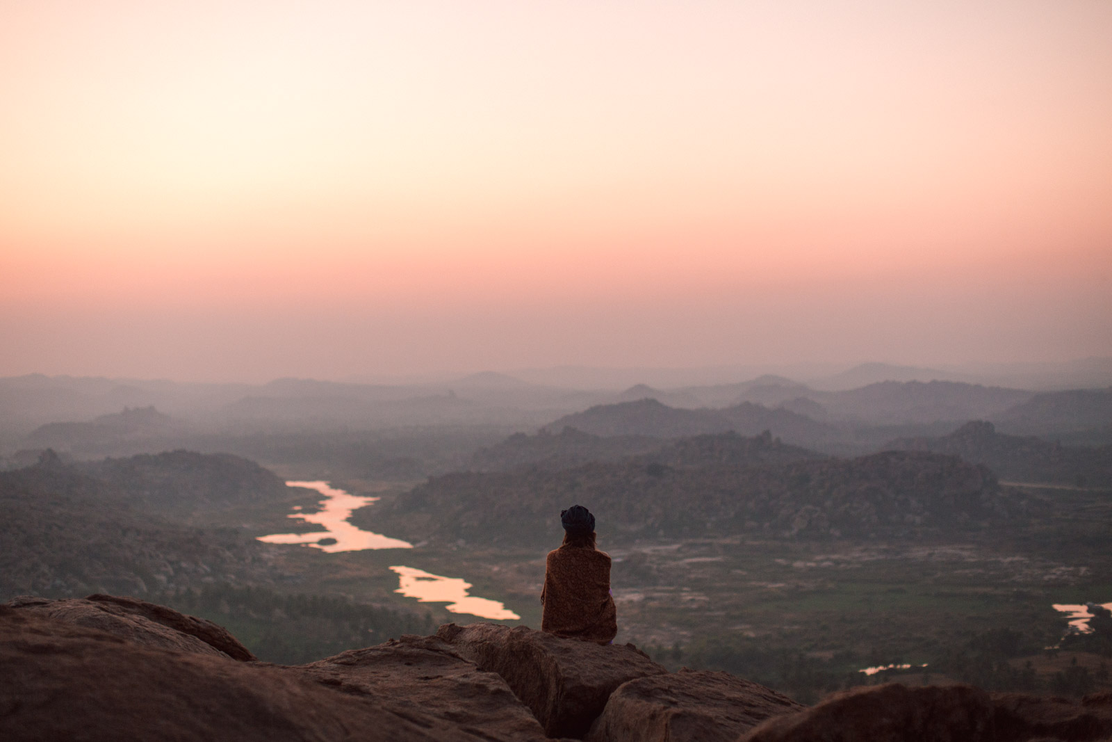 Yoga Photographer-India-Dean Raphael-6.jpg