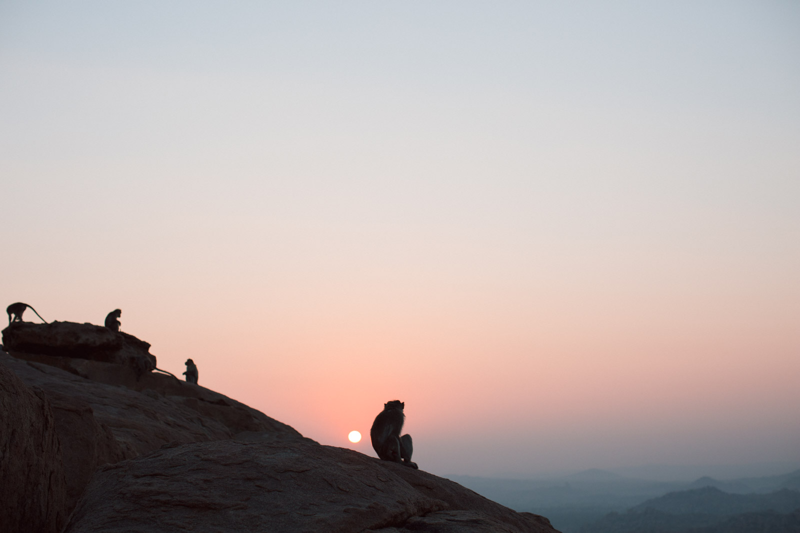 Yoga Photographer-India-Dean Raphael-8.jpg