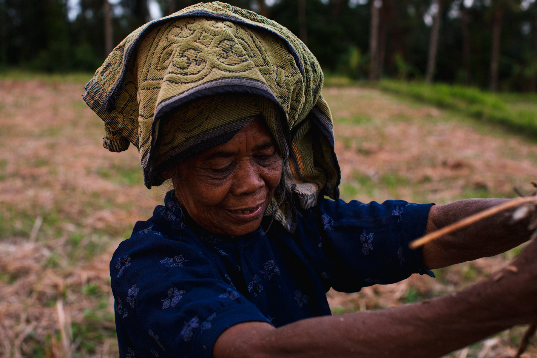 Ubud Bali 2017-Dean Raphael-28.jpg