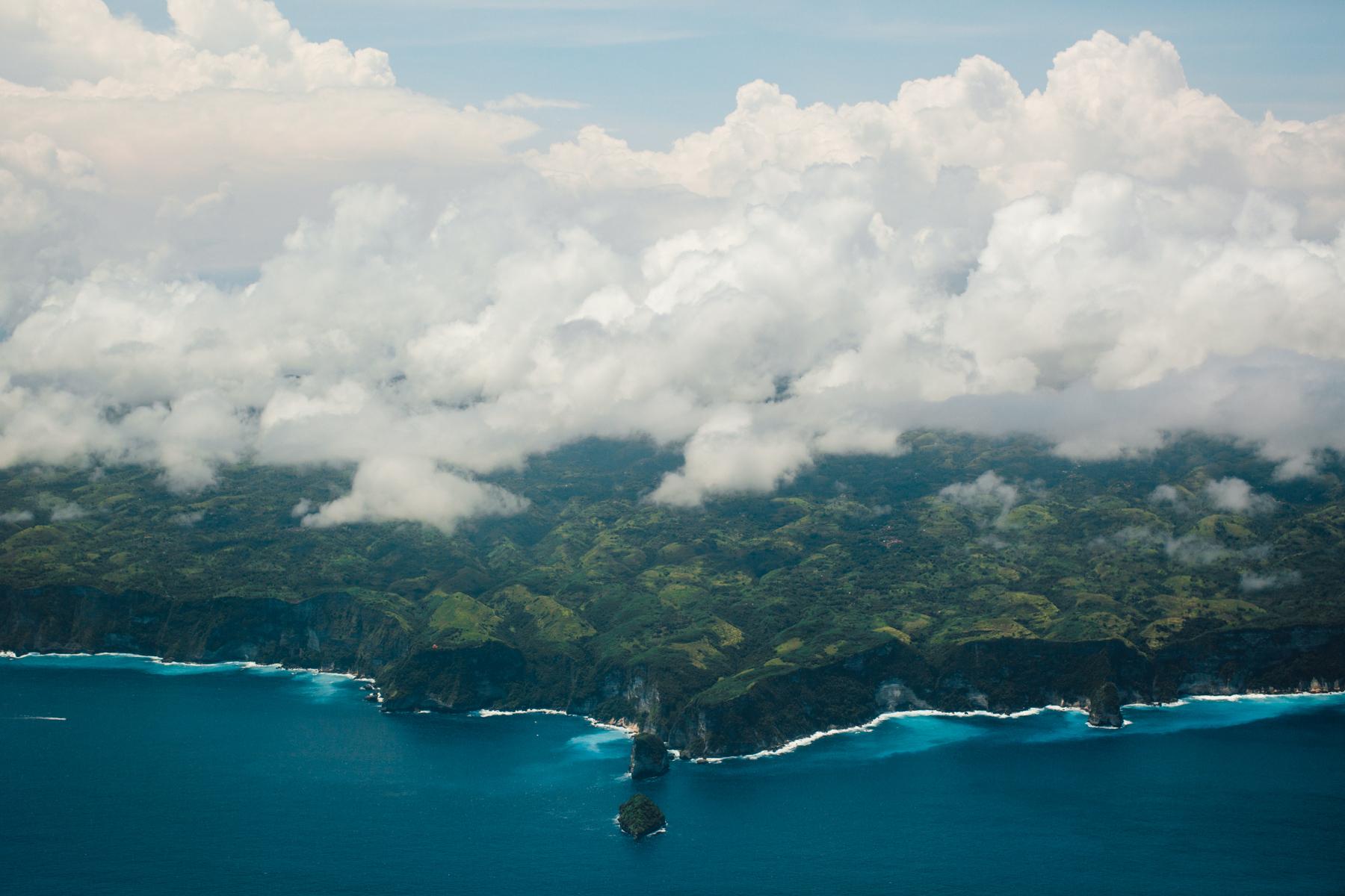 Ubud Bali 2017-Dean Raphael-49.jpg