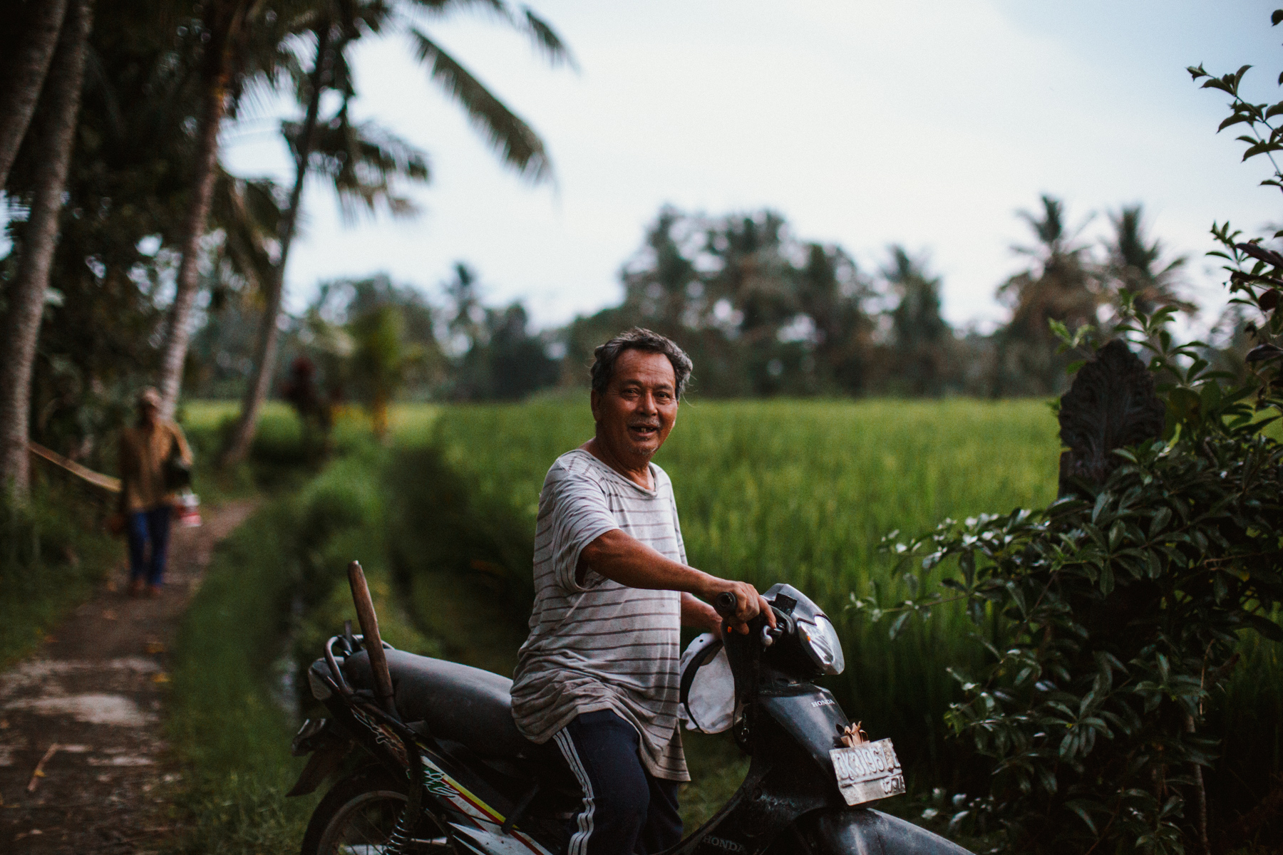 Ubud Bali 2017-Dean Raphael-58.jpg