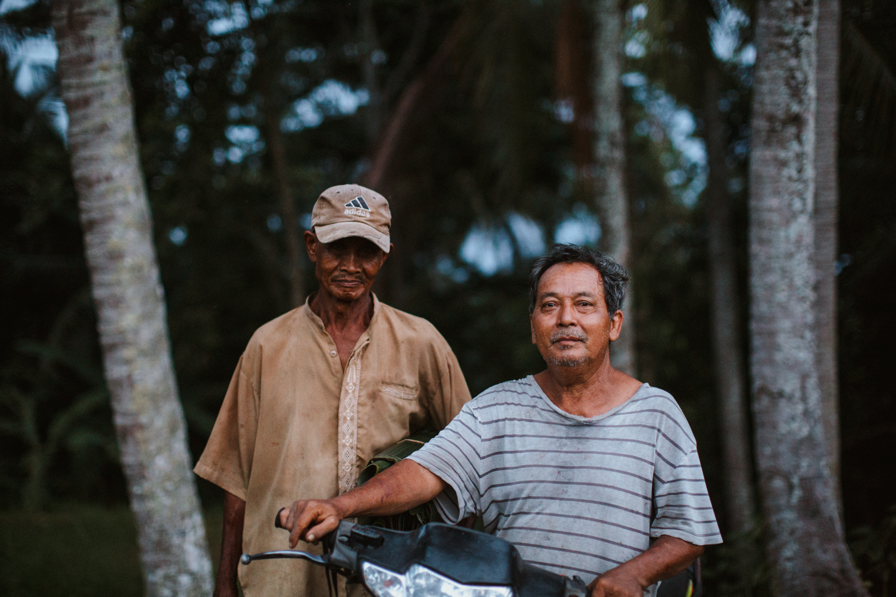 Ubud Bali 2017-Dean Raphael-60.jpg