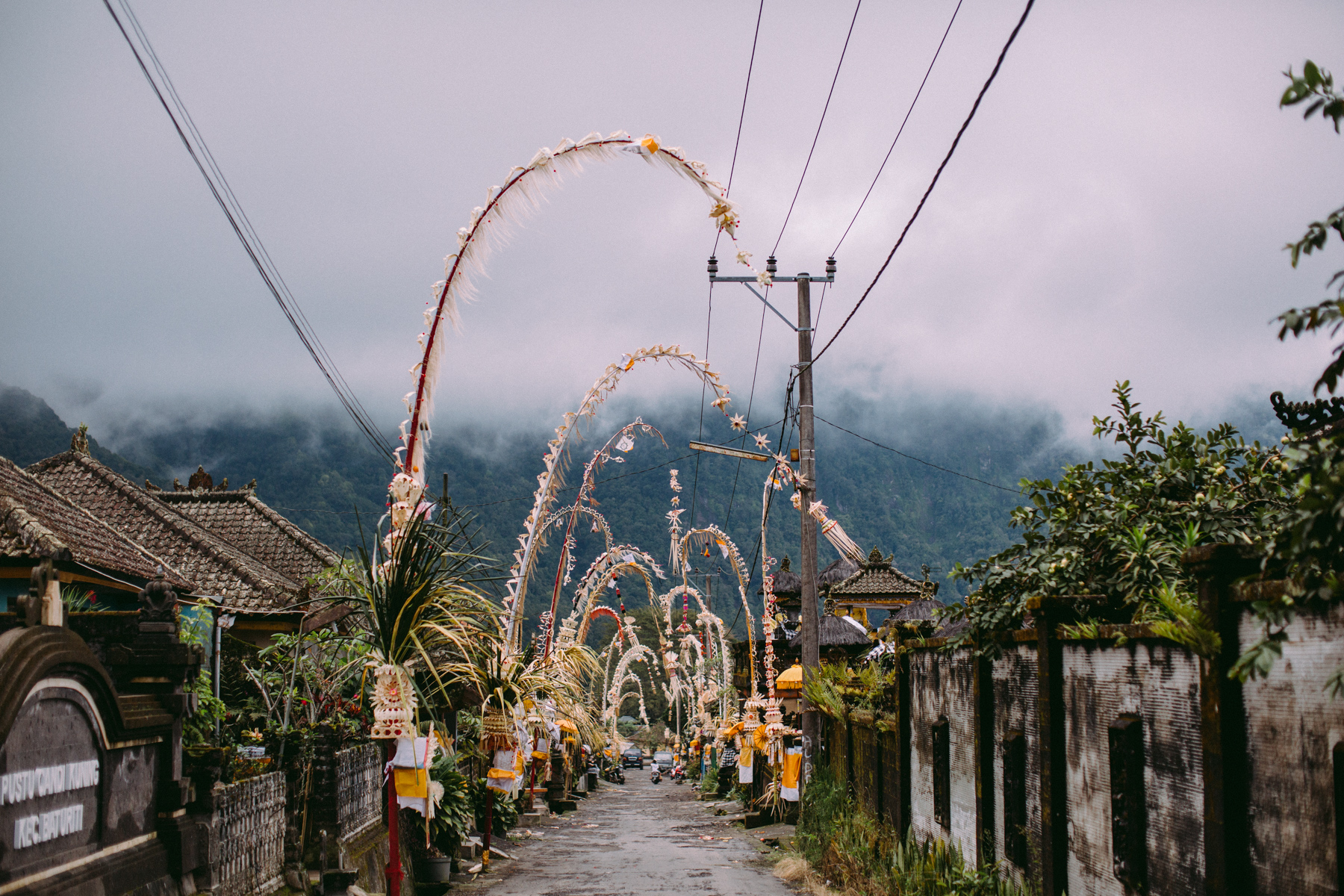 Ubud Bali 2017-Dean Raphael-73.jpg