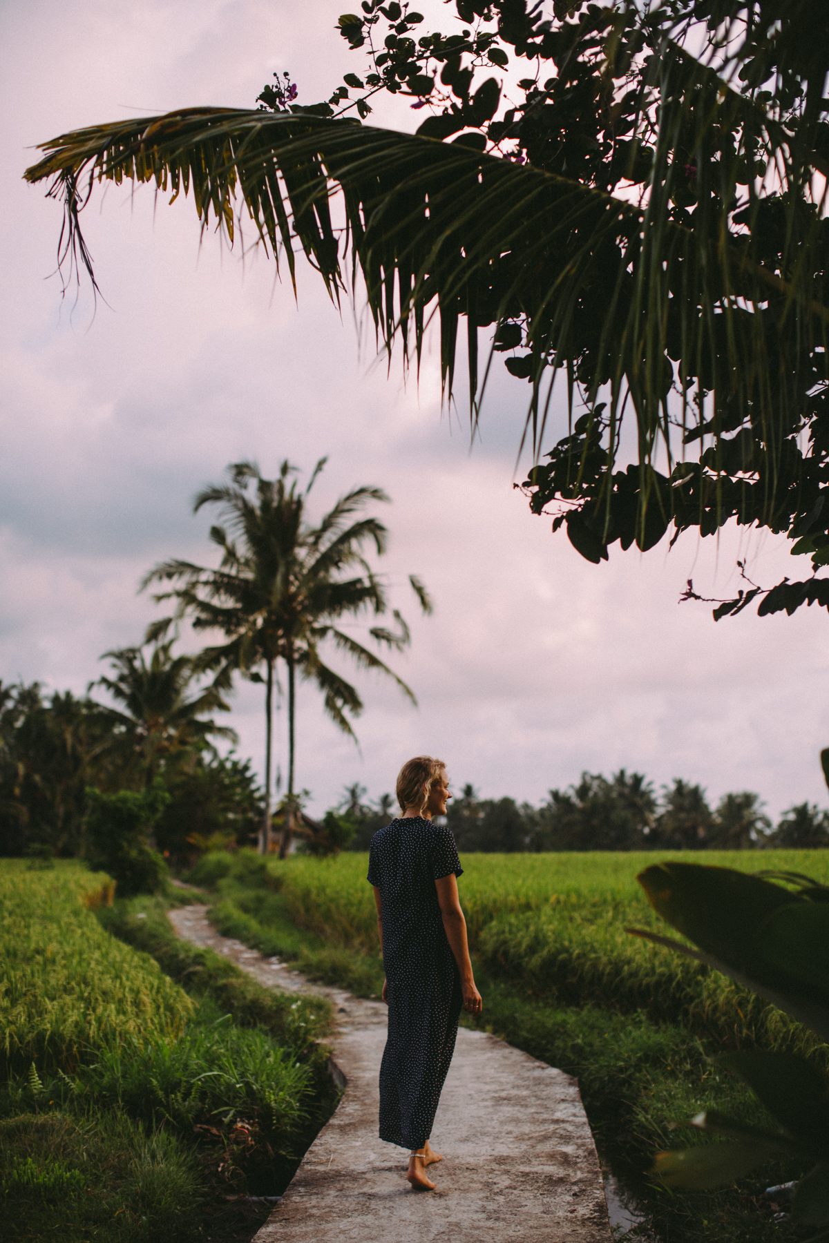 Ubud Bali 2017-Dean Raphael-104.jpg