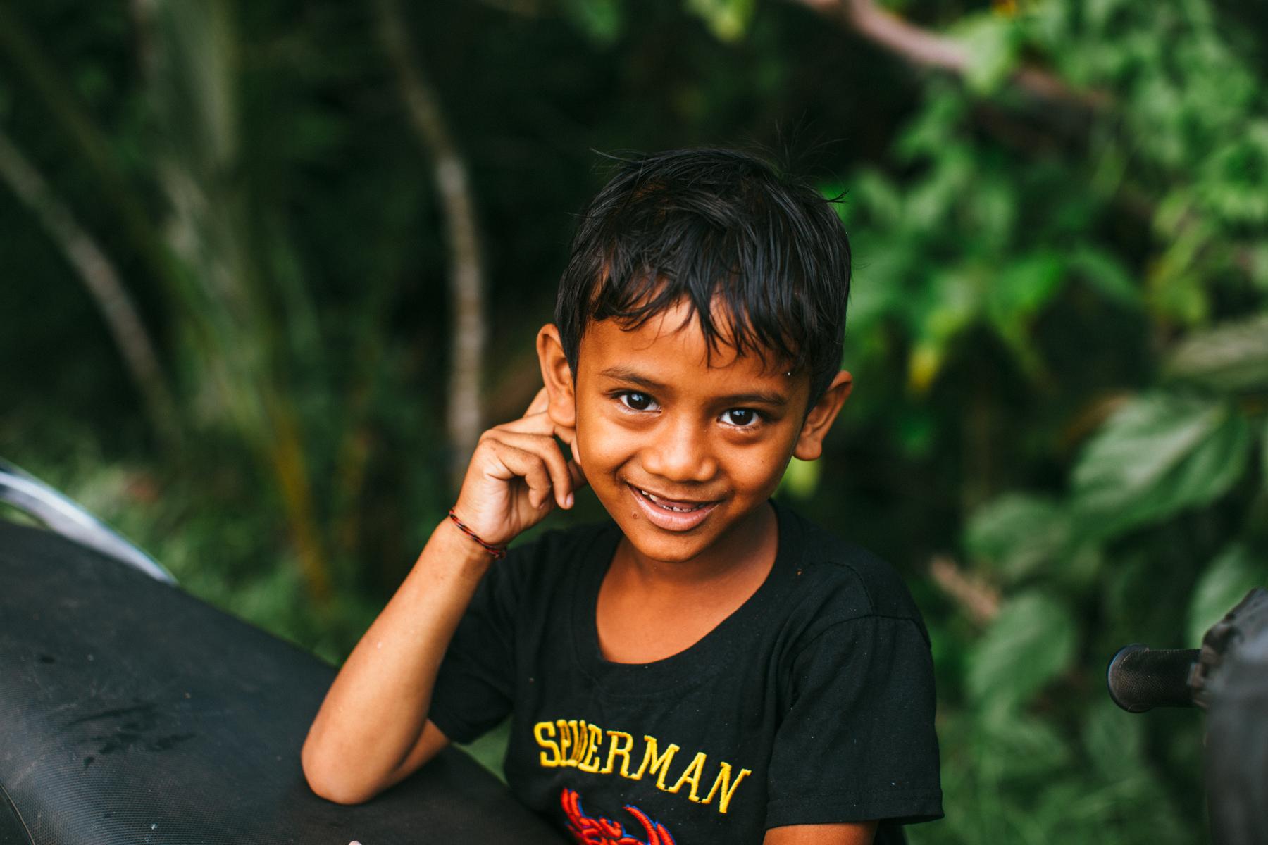 Ubud Bali 2017-Dean Raphael-119.jpg