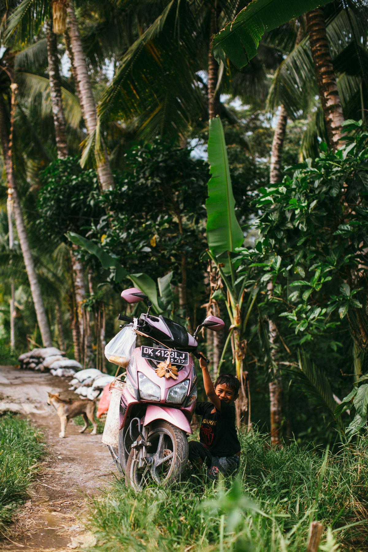 Ubud Bali 2017-Dean Raphael-118.jpg