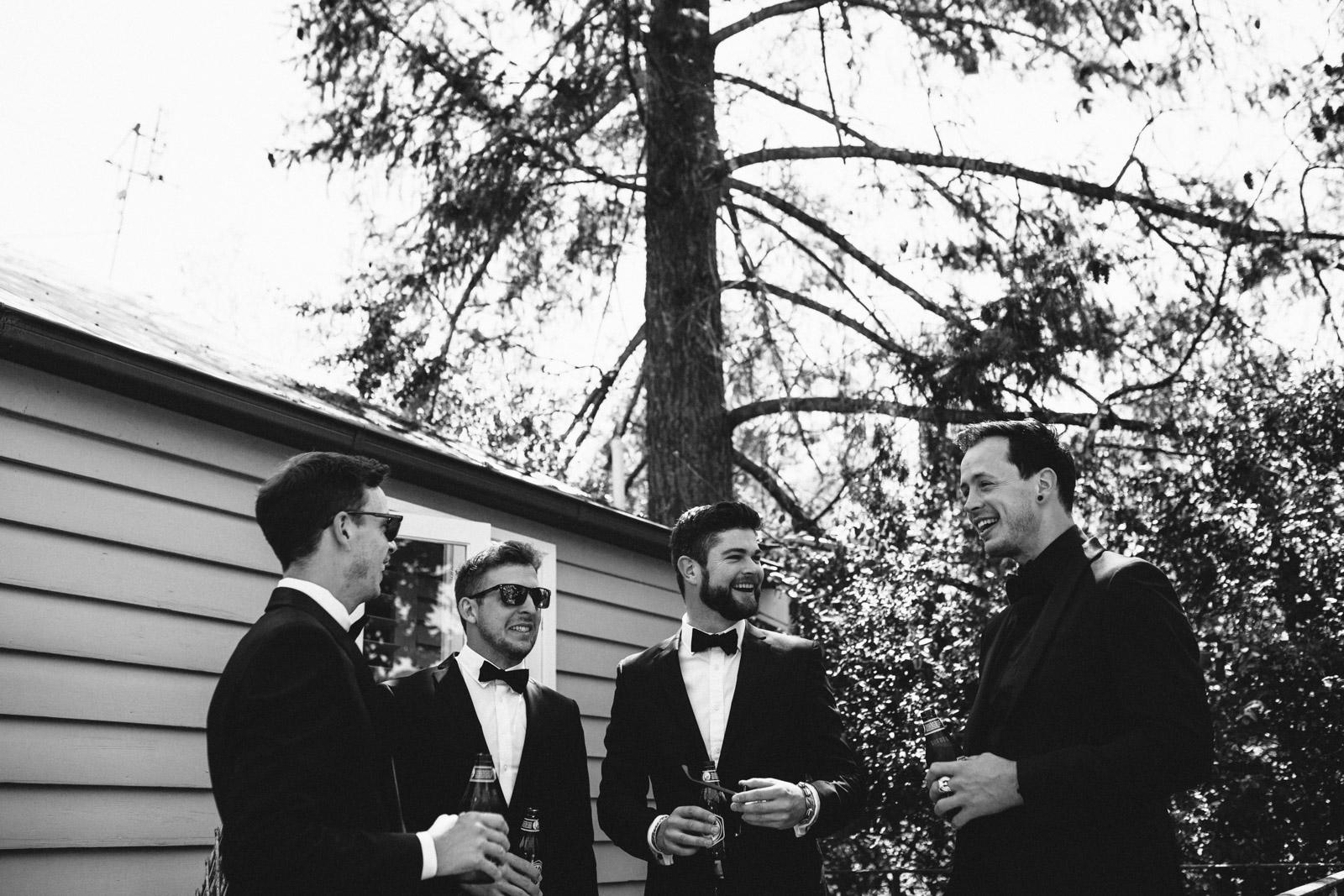 ZD-Melbourne Wedding Photographer-Dean Raphael-11.jpg