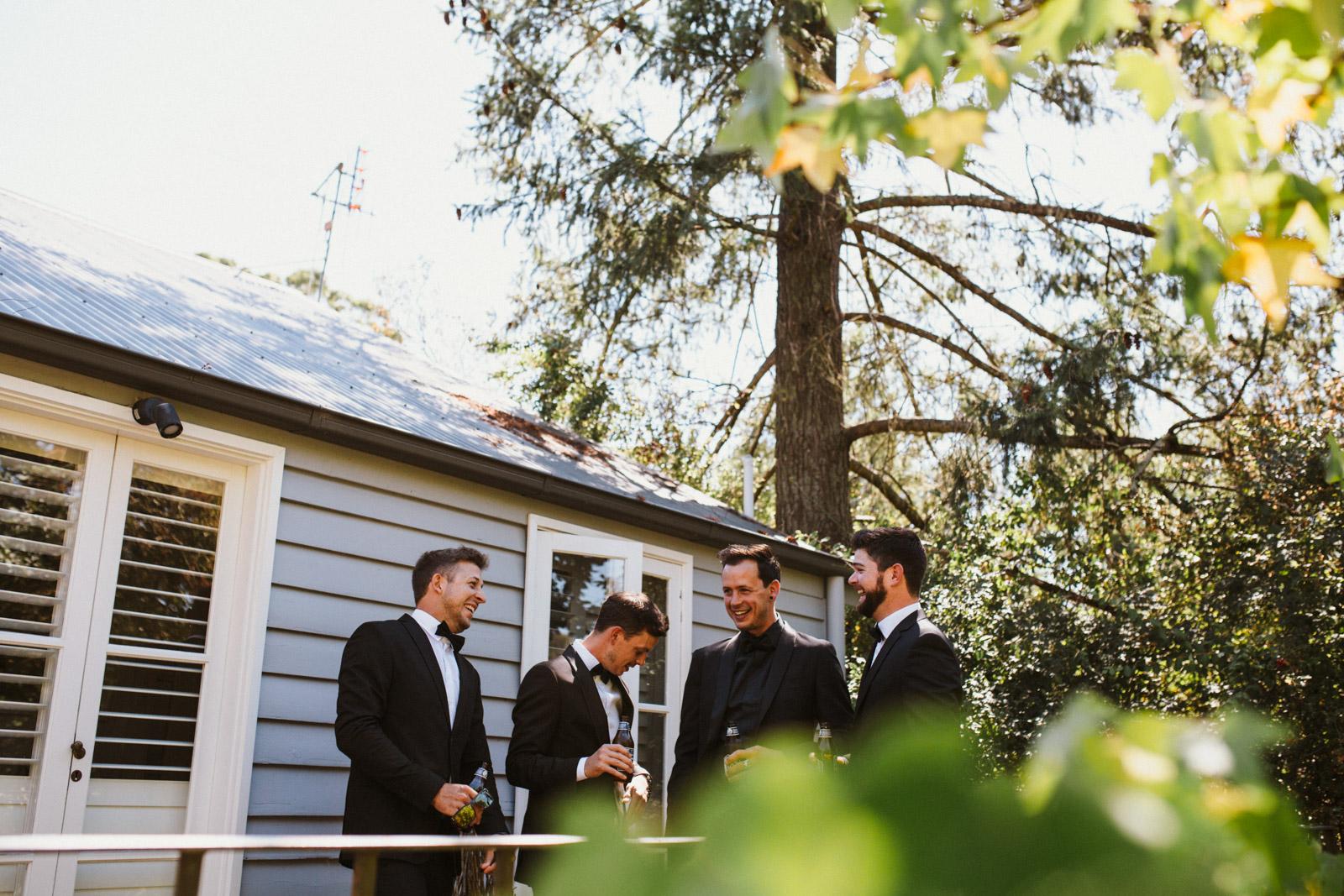 ZD-Melbourne Wedding Photographer-Dean Raphael-12.jpg