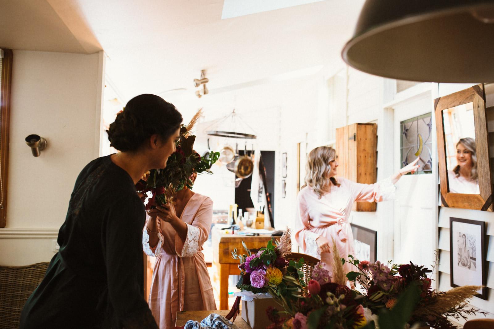 ZD-Melbourne Wedding Photographer-Dean Raphael-24.jpg