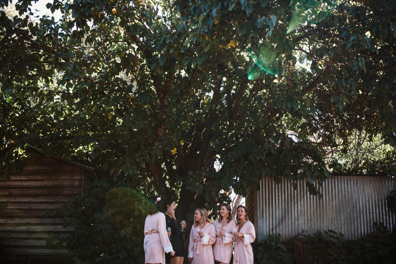 ZD-Melbourne Wedding Photographer-Dean Raphael-28.jpg