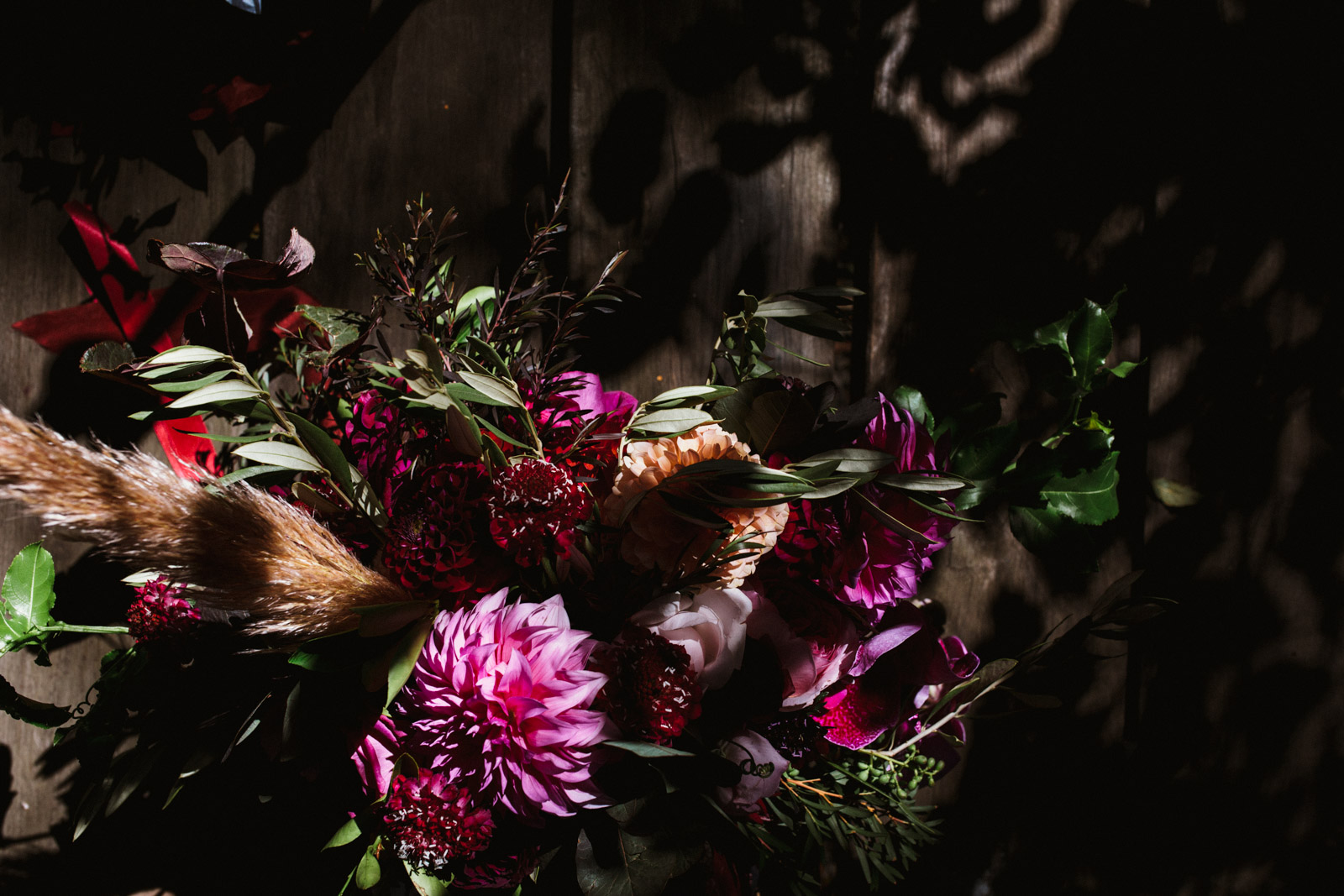 ZD-Melbourne Wedding Photographer-Dean Raphael-30.jpg