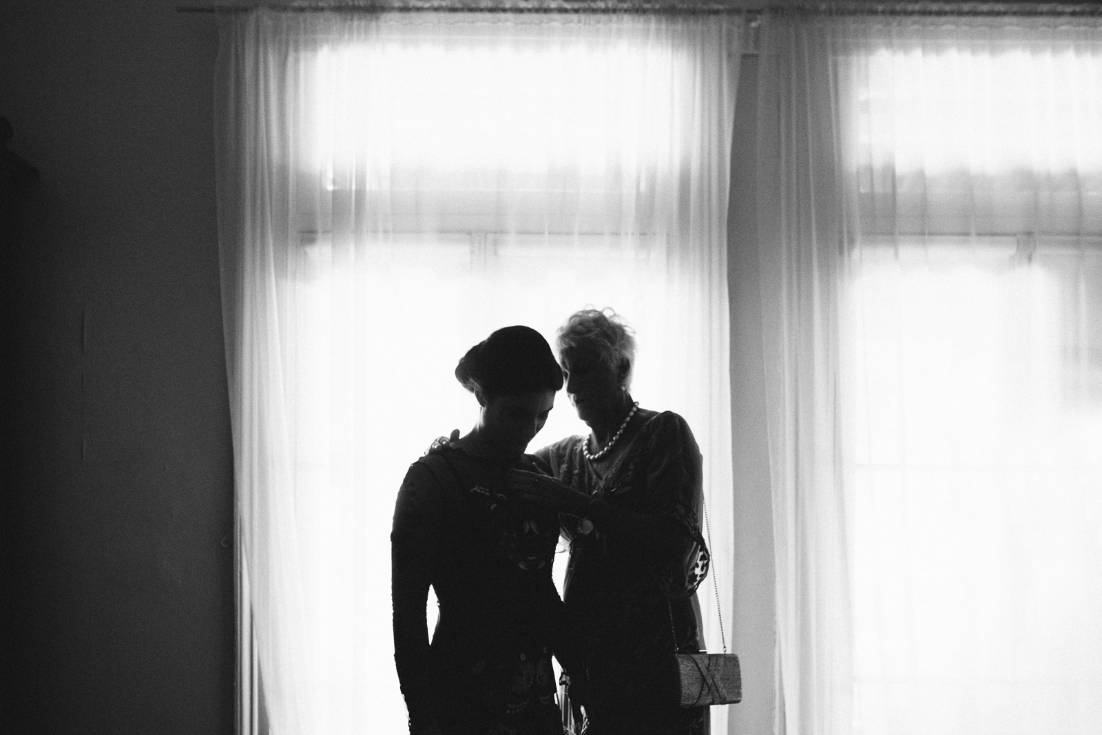 ZD-Melbourne Wedding Photographer-Dean Raphael-33.jpg