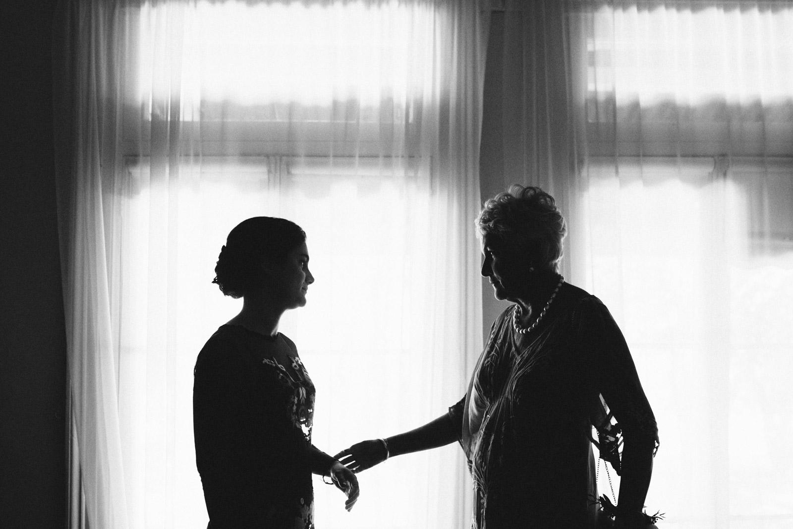 ZD-Melbourne Wedding Photographer-Dean Raphael-34.jpg