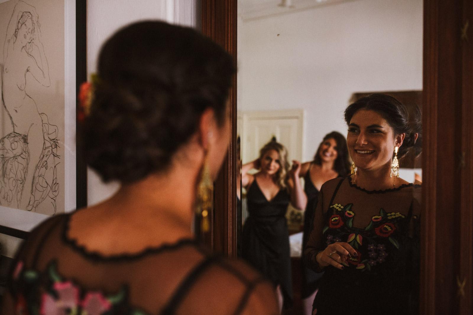 ZD-Melbourne Wedding Photographer-Dean Raphael-35.jpg