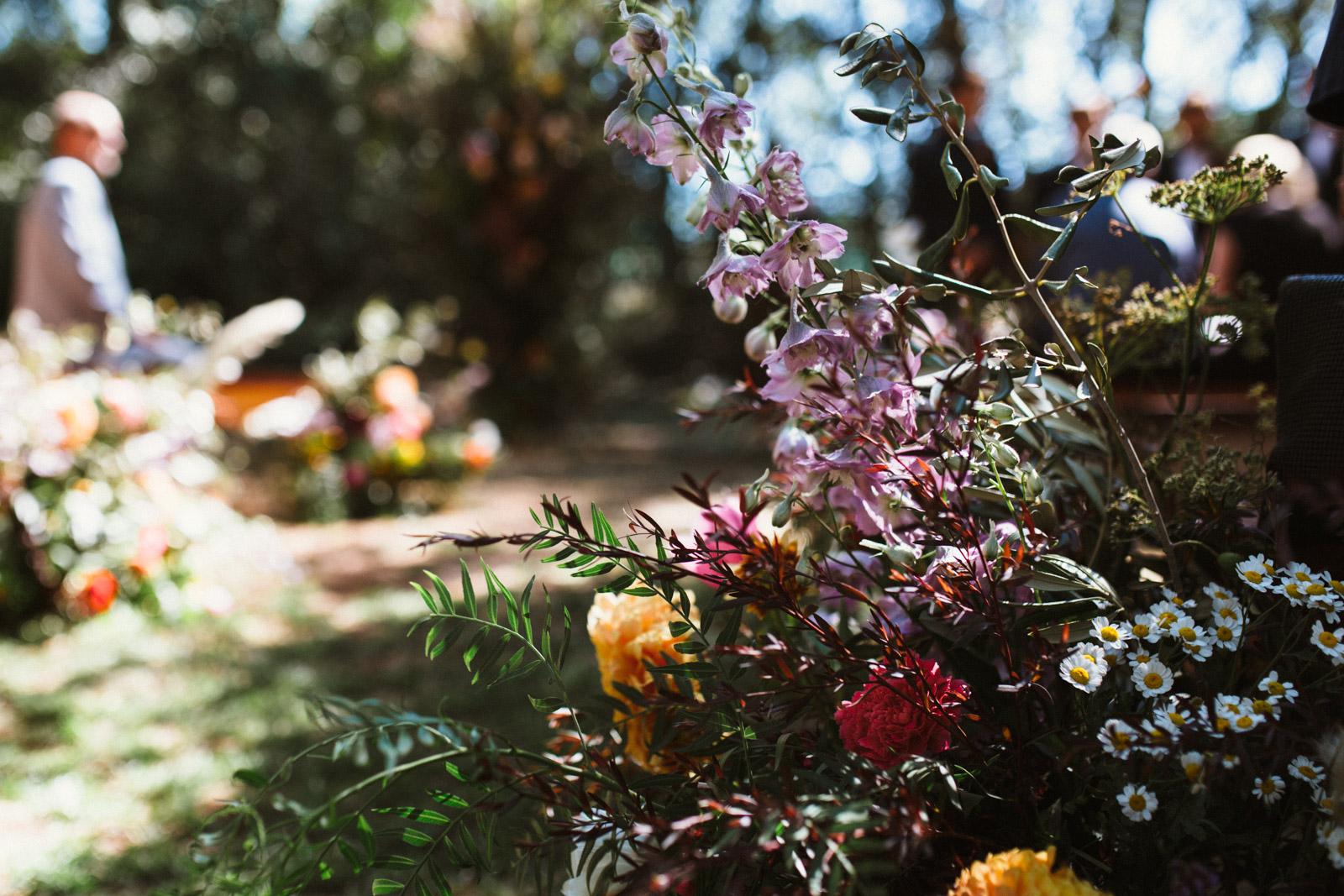 ZD-Melbourne Wedding Photographer-Dean Raphael-37.jpg