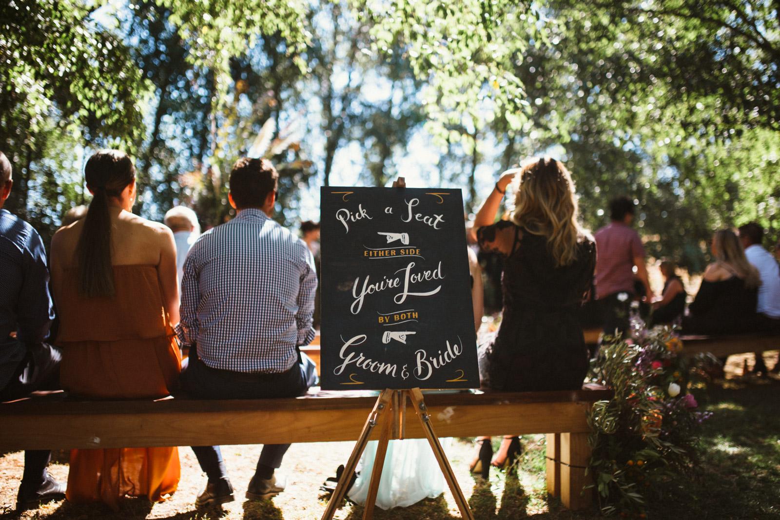ZD-Melbourne Wedding Photographer-Dean Raphael-38.jpg
