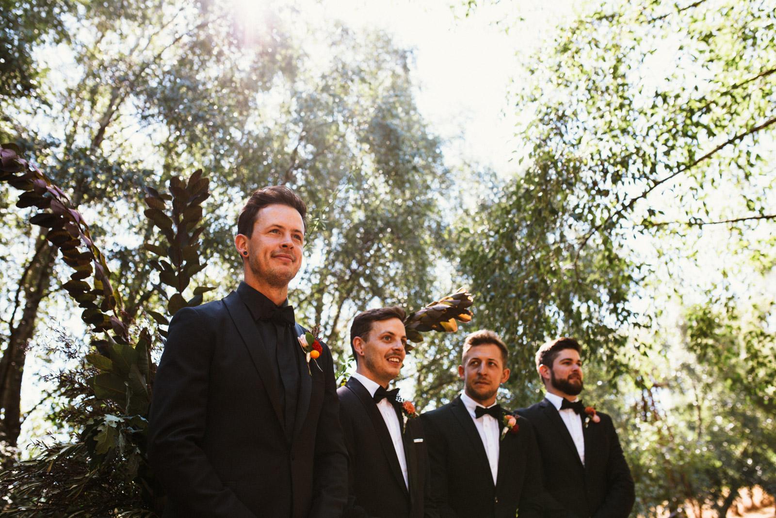 ZD-Melbourne Wedding Photographer-Dean Raphael-40.jpg