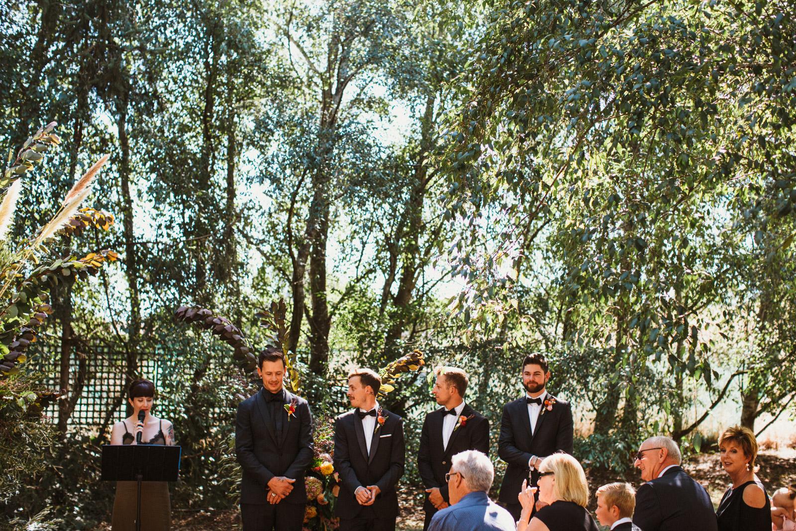 ZD-Melbourne Wedding Photographer-Dean Raphael-39.jpg