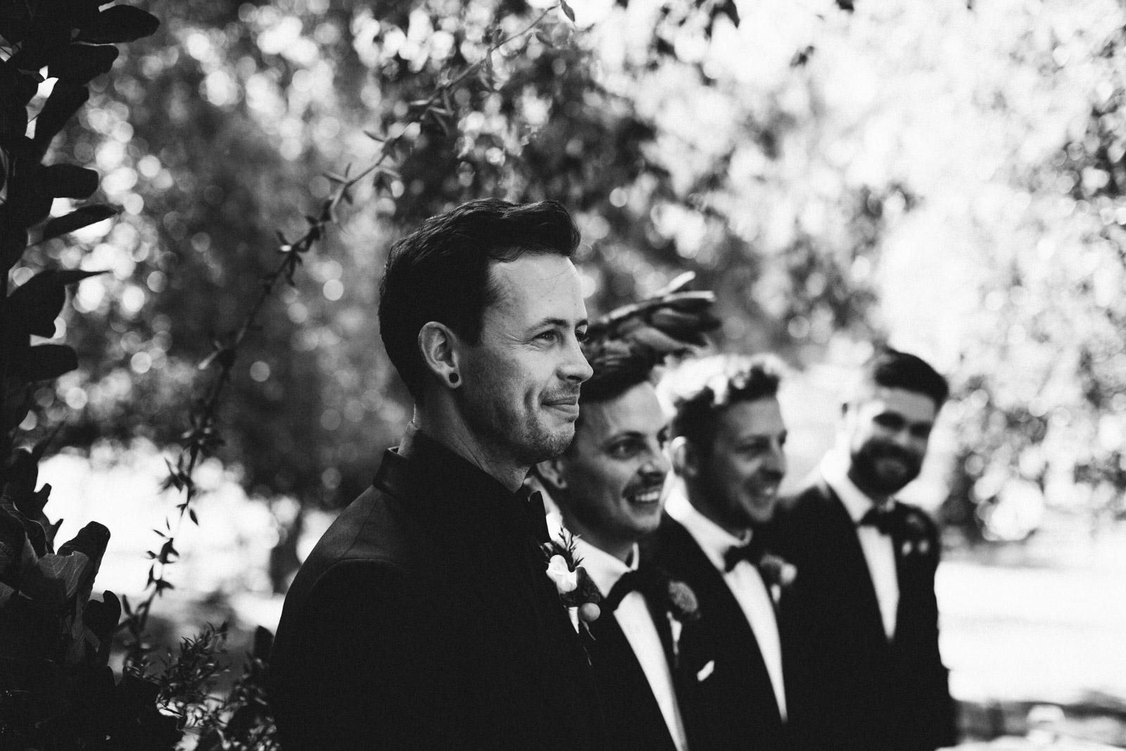 ZD-Melbourne Wedding Photographer-Dean Raphael-42.jpg