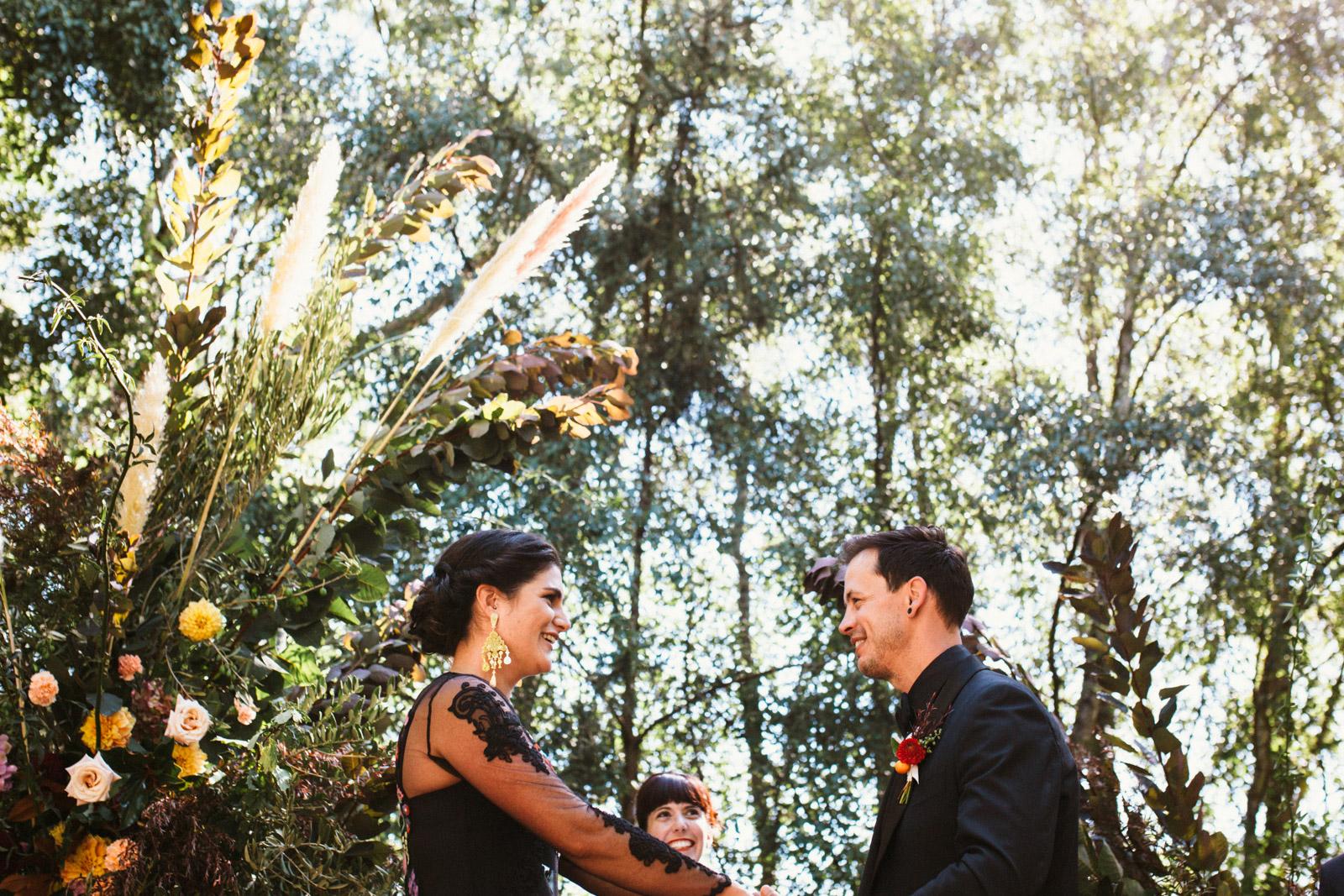 ZD-Melbourne Wedding Photographer-Dean Raphael-43.jpg