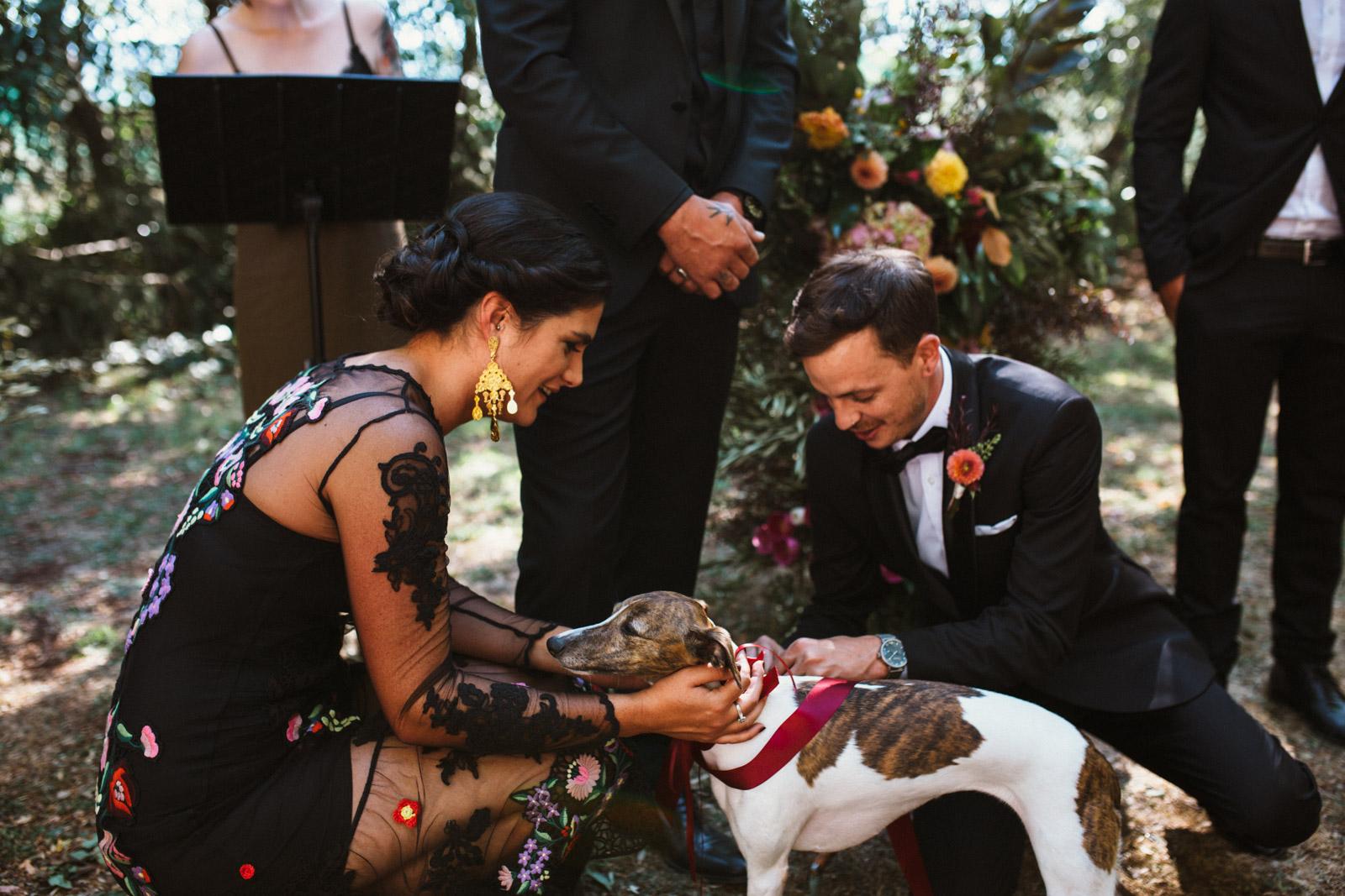 ZD-Melbourne Wedding Photographer-Dean Raphael-47.jpg