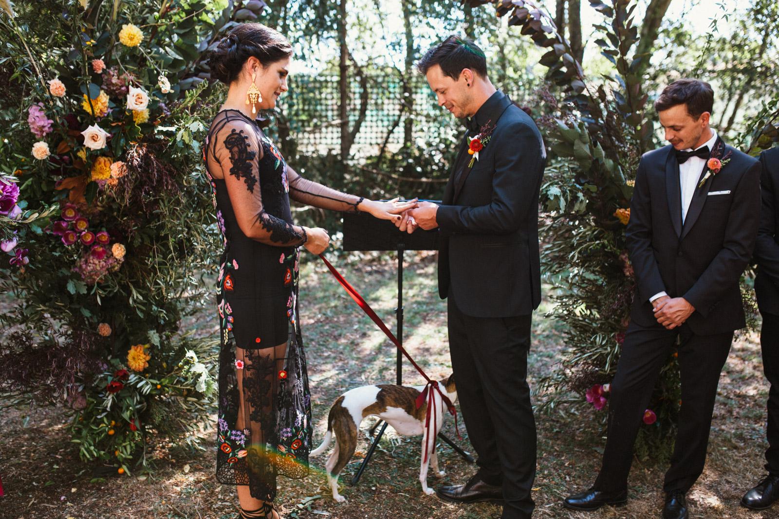 ZD-Melbourne Wedding Photographer-Dean Raphael-48.jpg