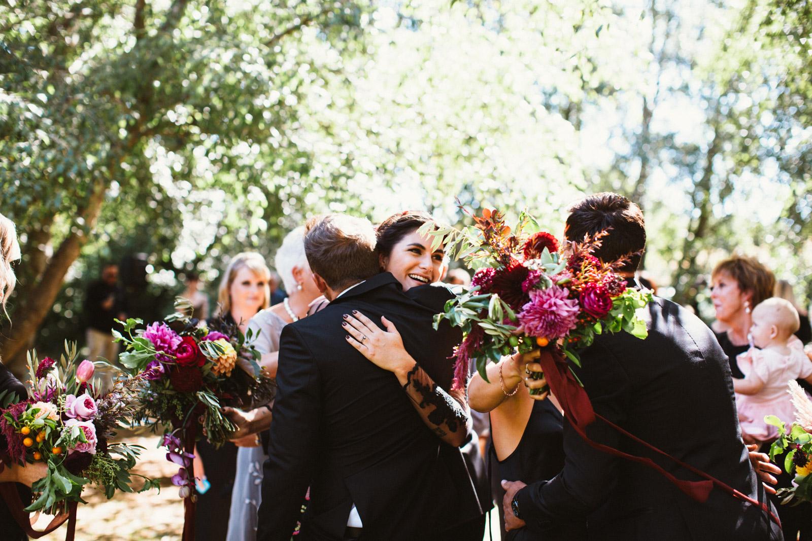 ZD-Melbourne Wedding Photographer-Dean Raphael-51.jpg