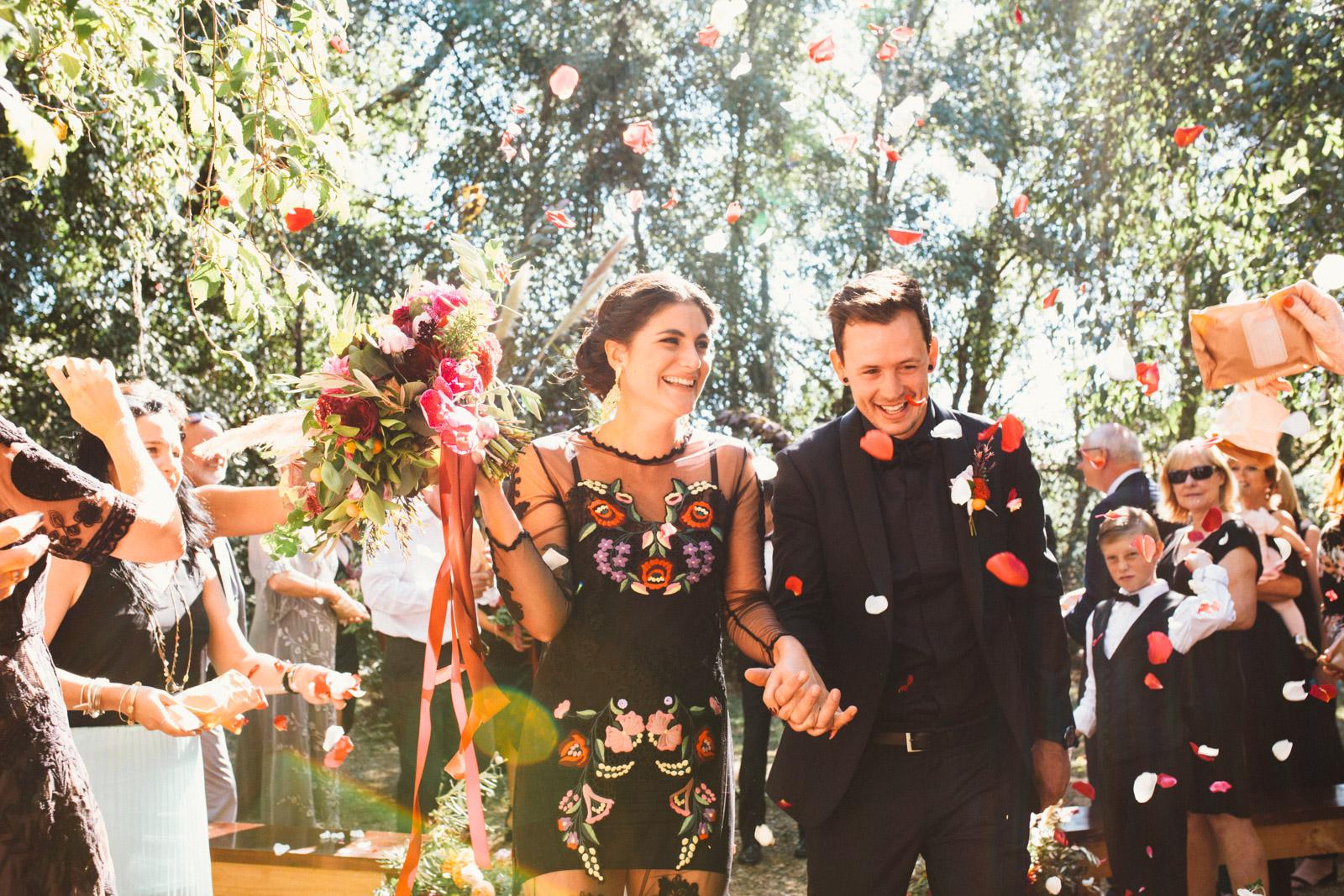 ZD-Melbourne Wedding Photographer-Dean Raphael-50.jpg