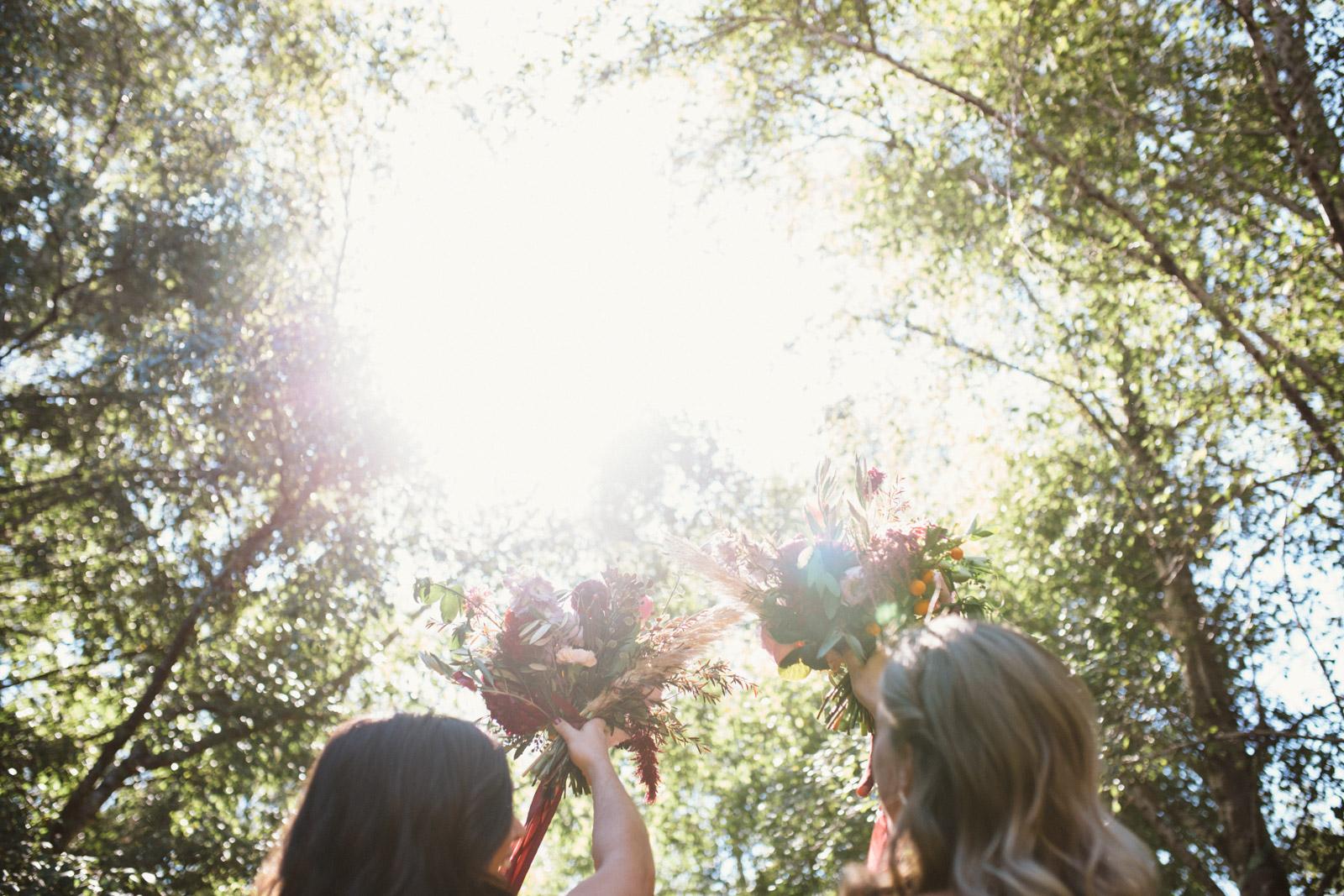 ZD-Melbourne Wedding Photographer-Dean Raphael-52.jpg
