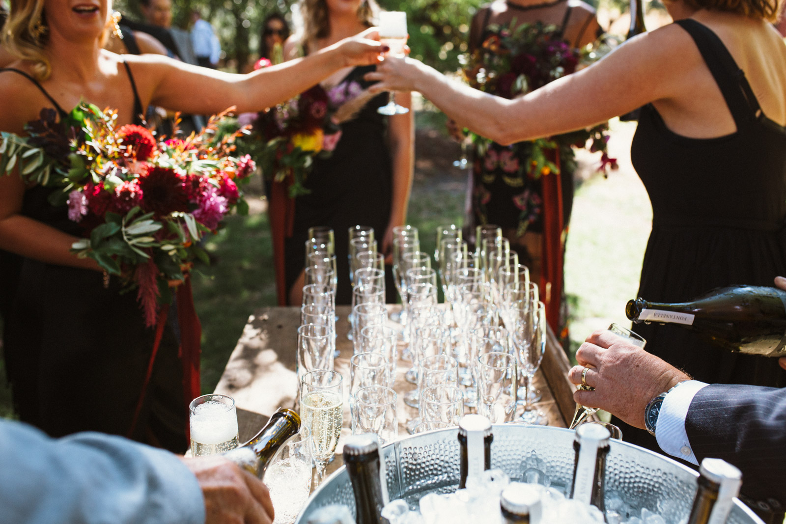 ZD-Melbourne Wedding Photographer-Dean Raphael-53.jpg