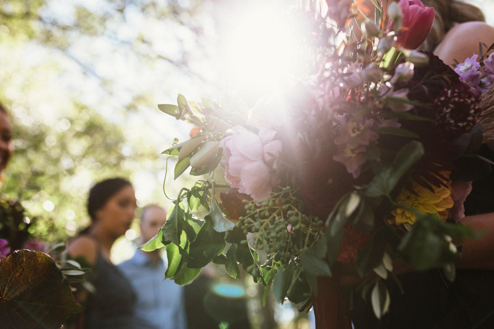 ZD-Melbourne Wedding Photographer-Dean Raphael-55.jpg