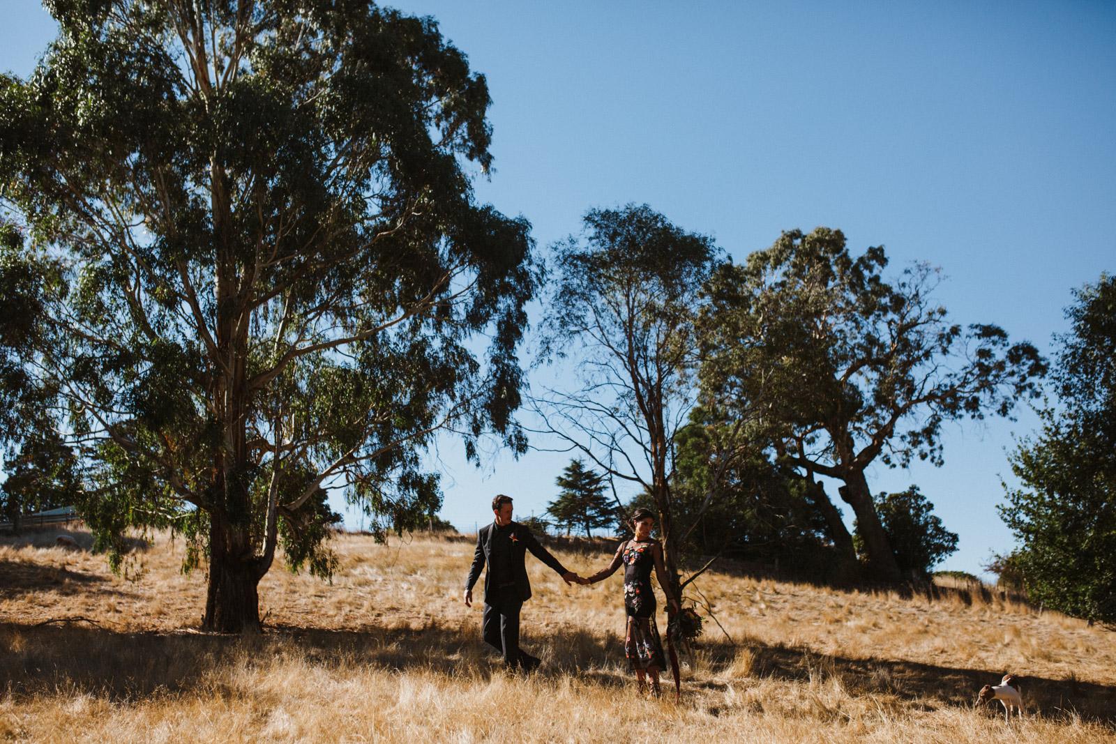 ZD-Melbourne Wedding Photographer-Dean Raphael-57.jpg