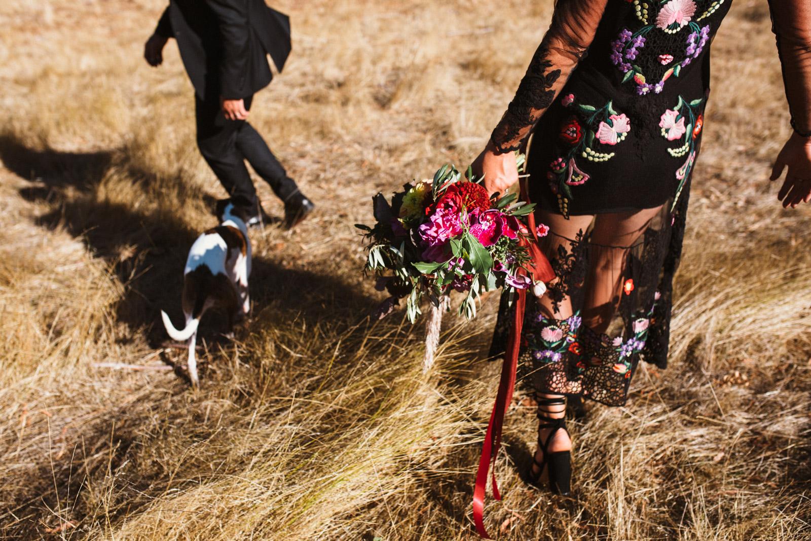 ZD-Melbourne Wedding Photographer-Dean Raphael-61.jpg