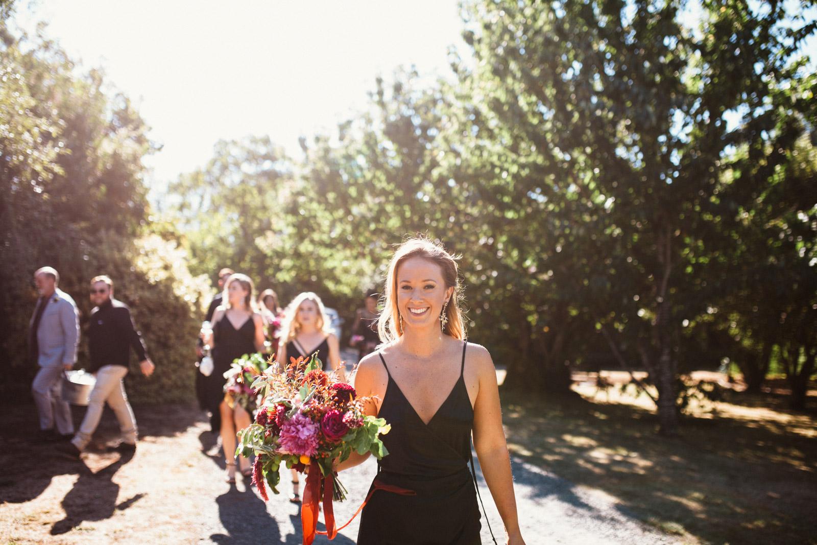 ZD-Melbourne Wedding Photographer-Dean Raphael-63.jpg