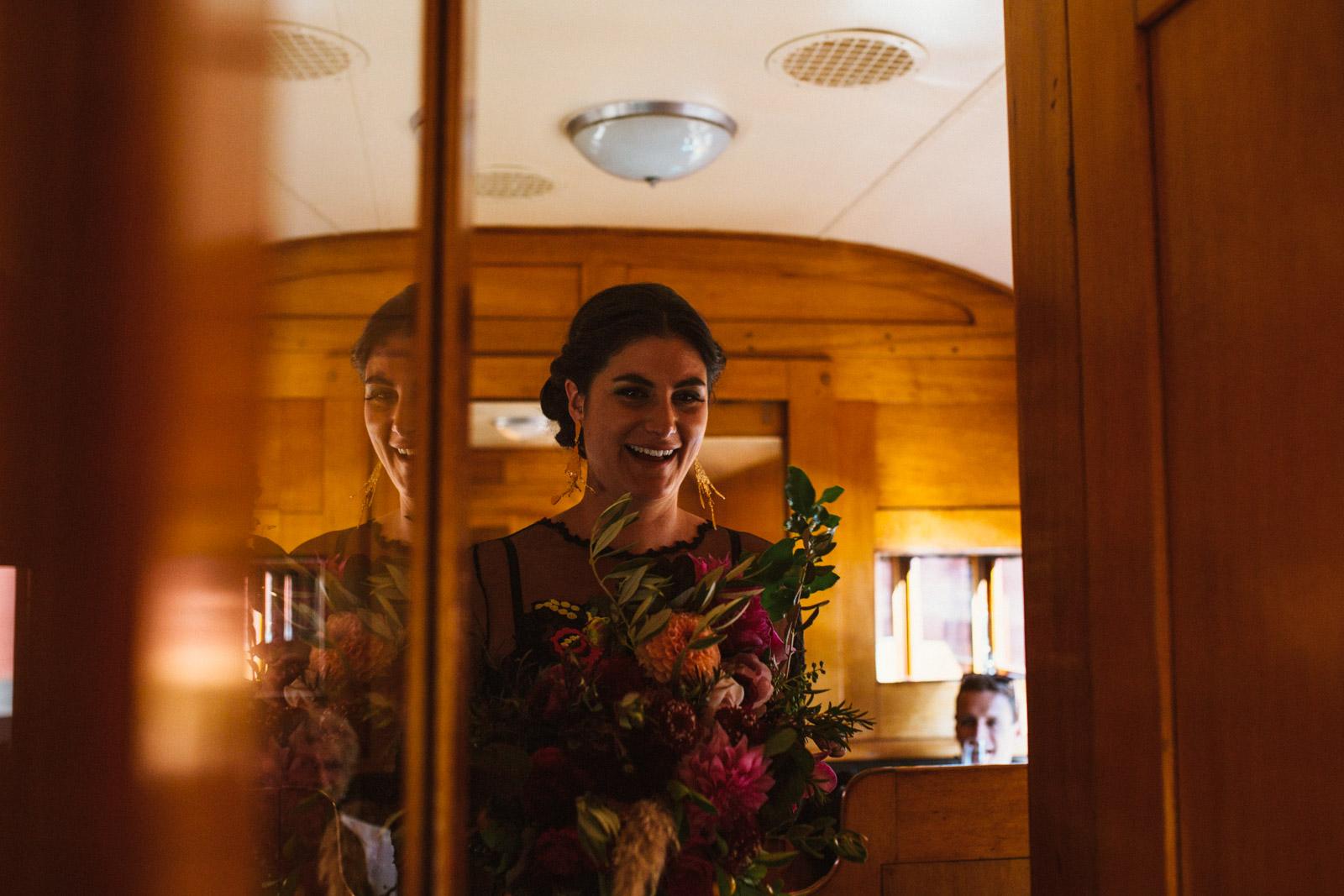 ZD-Melbourne Wedding Photographer-Dean Raphael-69.jpg